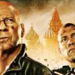 Bruce Willis over Die Hard 6