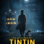 The Adventures of Tintin 2 nog steeds in de planning