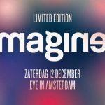 Programma Imagine Limited Edition bekend