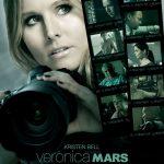 Veronica Mars niet in Nederlandse bioscopen