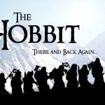 Titelwijziging voor The Hobbit: There and Back Again?