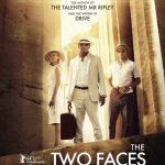 Trailer & poster voor The Two Faces of January