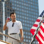 Recensie | The Wolf of Wall Street (Sandro Algra)