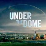Under the Dome eindigt dit seizoen