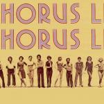 Ryan Murphy maakt A Chorus Line voor Netflix