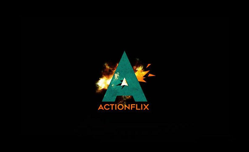 ActionFlix