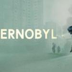 Winactie | Chernobyl Blu ray – Beëindigd