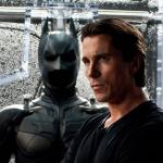 Christian Bale geeft zijn Batman-opvolger Robert Pattinson advies