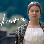 Nieuwe trailer voor Dickinson met Hailee Steinfeld als Emily Dickinson