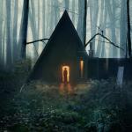 Eerste trailer voor Gretel & Hansel