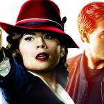 Hayley Atwell bevestigt hoofdrol in Mission: Impossible 7 & 8