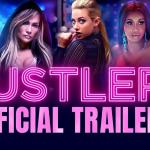 Nieuwe trailer voor heist film Hustlers