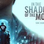 Trailer voor In the Shadow of the Moon met Boyd Holbrook & Michael C. Hall