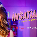 Netflix's Insatiable seizoen 2 is vanaf 11 oktober te zien