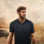 Trailer voor Tom Clancy's Jack Ryan seizoen 2