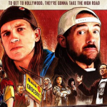 Poster voor Jay and Silent Bob Reboot