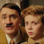 Nieuwe trailer voor Taika Waititi's anti-nazi film JoJo Rabbit