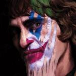 Nieuwe posters voor DC's Joker