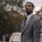Eerste trailer Just Mercy | Vanaf 16 januari 2020 in de bioscoop