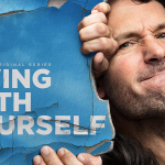 Trailer en poster voor Netflix' Living With Yourself