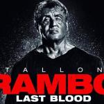 Recensie | Rambo: Last Blood (Raymond Doetjes)