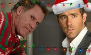 A Christmas Carol musicalfilm