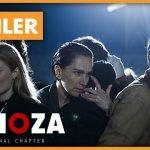 Nieuwe trailer voor Penoza: The Final Chapter