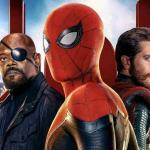 CEO Sony bevestigt Spider-Man's vertrek uit MCU