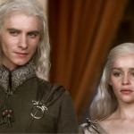 HBO zal de geschiedenis van de Targaryen's verkennen in nieuwe Game of Thrones prequel