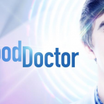 Trailer voor The Good Doctor seizoen 3