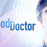 Trailer voor The Good Doctor seizoen 3
