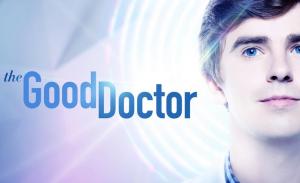 The Good Doctor seizoen 3