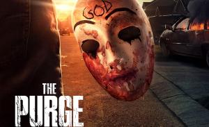 The Purge seizoen 2