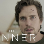 Trailer voor The Sinner seizoen 3