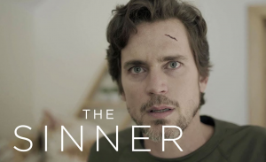 The Sinner seizoen 3