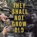 Recensie | They Shall Not Grow Old DVD (Sandro Algra)