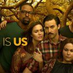 Trailer voor This Is Us seizoen 4