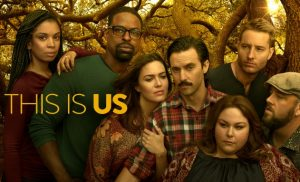 This Is Us seizoen 4