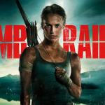 Ben Wheatley regisseert Tomb Raider sequel