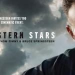 Western Stars | Filmversie van het nieuwste album van Bruce Springsteen eenmalig in de bios