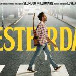 Winactie | Yesterday Blu-ray – Beëindigd