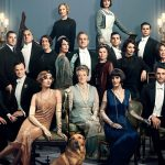 Recensie | Downton Abbey Film (Kimberly van Niele)