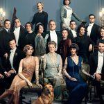 Recensie | Downton Abbey Film (Kimberly van Niele)