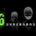 Trailer voor Michael Bay's 6 Underground met Ryan Reynolds