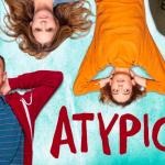 Netflix geeft Atypical vierde en laatste seizoen