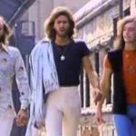Paramount Pictures ontwikkelt Bee Gees biopic