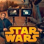 Game of Thrones showrunners Benioff & Weiss stoppen met Star Wars trilogie