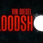 Trailer voor Bloodshot met Vin Diesel