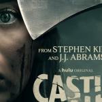Poster voor Hulu's Castle Rock seizoen 2