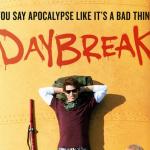 Trailer voor Netflix's post-apocalyptische serie Daybreak